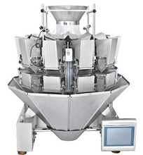 Weigher For Frozen Food MS-14-1.6/2.5