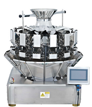 Mini Weigher MS-14-0.5